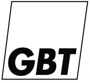gbt_logo